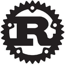 <b>Don't panic</b> when println!() fails · Issue #24821 · rust-lang/rust · GitHub