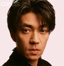 Image result for ryuichi sakamoto