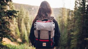 Best <b>backpacks 2019</b>: stylish <b>backpacks for</b> school, your commute ...