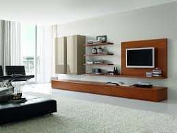 furniture living room wall:  images about wall units on pinterest feature wall design modern wall units and entertainment units