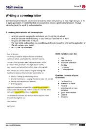 Tips For Writing A Cover Letter For A Job Application   Best     Make Letters