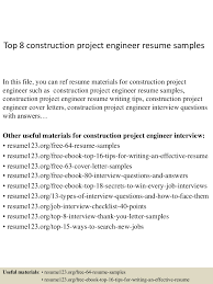 fire protection engineer sample resume example scholarship essay fire protection engineer sample resume fire protection engineer sample resume