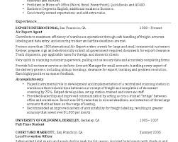 real estate underwriter resume asset management resume sample commercial real estate asset manager resume