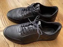 <b>ecco</b> - Купить недорого мужскую обувь: туфли, кроссовки ...