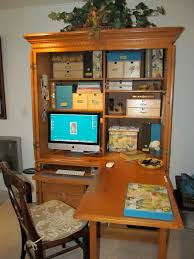 office armoire home office traditional with home office office armoire organizing home office storage and organization armoire office