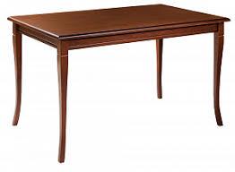 <b>Стол раскладной</b> Сиена Орех   Цены в <b>R</b>-<b>Home</b>