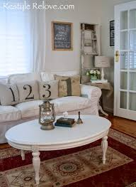 room furniture meet personal it took me  years to discover my personal decorating style but now i r