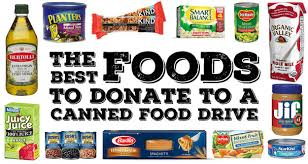Image result for canned drive