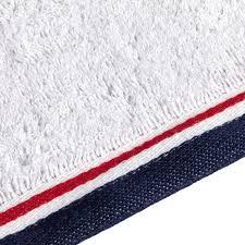 <b>Полотенце Athleisure Medium</b> - с логотипом: купить оптом в ...