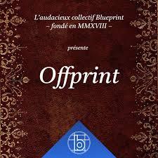 Offprint