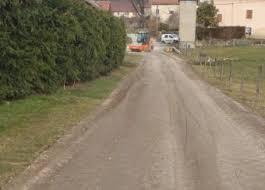 """Résultat de recherche d'images pour """"chemin rural"""""""