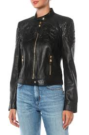<b>куртка</b> versace <b>куртки</b> короткие | novaya-rossia-konkurs.ru