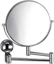 Косметическое зеркало <b>Wasserkraft K</b>-1000 купить в магазине ...