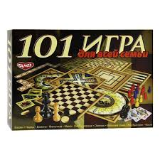 <b>Настольная игра DREAM</b> MAKERS-BOARD GAMES 101 игра. New