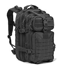 Amazon.com : REEBOW GEAR <b>Military Tactical Assault Pack</b> ...