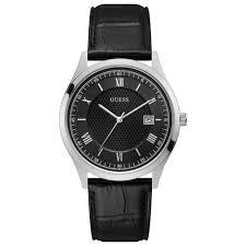 Характеристики модели Наручные <b>часы GUESS W1182G3</b> на ...