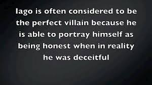 othello characters and quotes othello characters and quotes