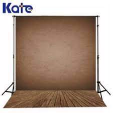 Find More <b>Background</b> Information about <b>300CM*200CM</b>(about <b>10ft</b> ...