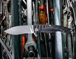 Kubey <b>Knife</b> Store - магазин на AliExpress. Товары со скидками