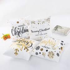 <b>QIFU Merry Christmas Decorations</b> For Home Decoration Christmas ...