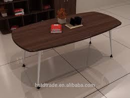 office furniture of office furniture desk componentsoffice desk for 2 people office desk components