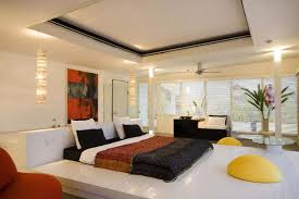 bedroomsmall master bedroom makeover home office interiors tips for a bedroom makeover so that budget office interiors