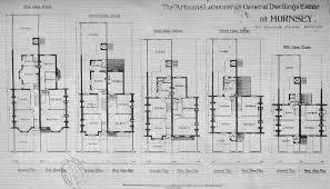 home decor plan floor plan architectural drawings floor plans design inspiration architecture