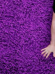 charming shag rugs in purple for floor decor ideas charming shag rugs
