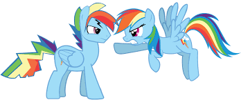 my little pony colt Images?q=tbn:ANd9GcTew6XA23VT7Y6LrtKIvQd9PntrYTETo4watHBh4AjbqU9TqemP