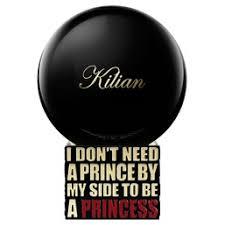 <b>By Kilian Princess By Kilian Парфюмерная</b> вода цена от 4880 руб ...