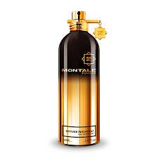 <b>Montale Vetiver Patchouli</b> Eau de Parfum   ZGO Perfumery