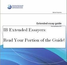 Buy extended essay online   Custom professional written essay service sasek cf