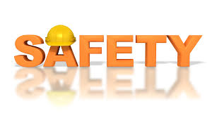 Image result for WORKPLACE SAFETY