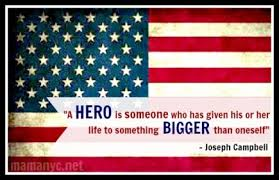 Memorial Day Flag Quotes, Images, Posters, Pics