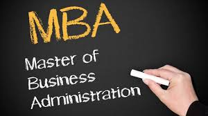 difference between mca and mba