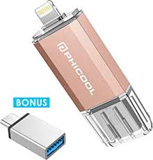 cute flash drive - P46 Digital - Amazon.com