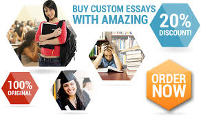 Custom Writing Service FAMU Online