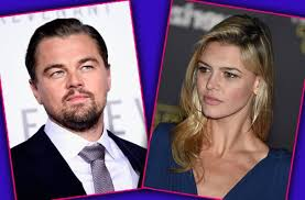 After Several Months of Dating Leonardo DiCaprio and Kelly Rohrbach are in separation