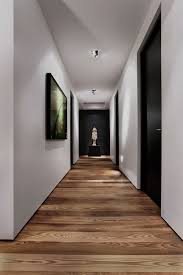 hardwood floors ceiling design ideas flooring  images about walk all over me on pinterest stains red oak and solid w