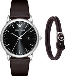 Наручные <b>часы Emporio Armani AR80008</b> — купить в интернет ...