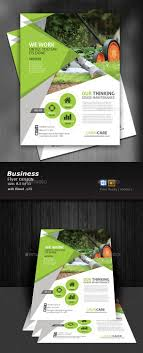 best images about flyers business flyer lawn care flyer