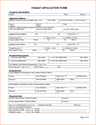 doc tenant receipt tenant rent receipt template  doc1380782 tenant receipt rent receipt template ontario 78 tenant receipt