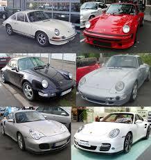 Porsche 911 — Википедия