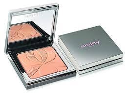 Sisley Paris <b>Пудра</b> компактная Blur Expert <b>выравнивающая</b> ...