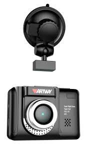 <b>Видеорегистратор</b> с радар-детектором <b>Artway</b> MD-106 <b>COMBO 3</b> ...