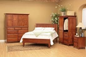 image of mens design rustic bedroom furniture sets bed wood furniture