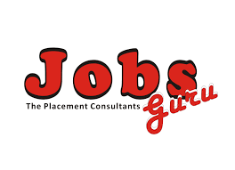 engineering consultant jobs in hoshiarpur engineering consultant jobs guru the placement consultants logo