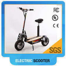 China <b>Hot Selling 2015 New</b> Arrival Two Wheel Evo Electric Scooter ...