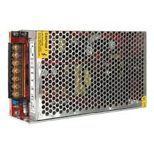 <b>Блок питания LED STRIP</b> PS 150W 12V Gauss 202003150 ...