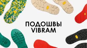 Товары FAB Store – 3 234 товара | ВКонтакте